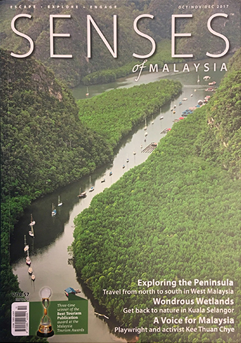 senses-of-malaysia-display